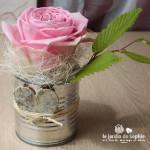 faire une decoration florale