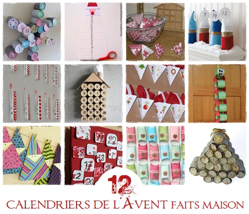 calendrier faire soi meme awesome calendrier de luavent express printable with calendrier faire. Black Bedroom Furniture Sets. Home Design Ideas