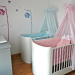 idee deco chambre bebe jumeaux mixte