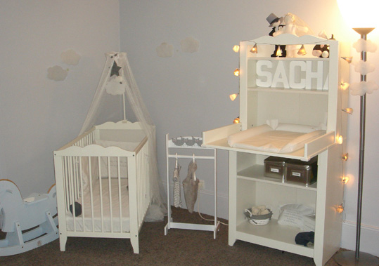 Idee deco chambre bebe neutre for Idee deco chambre bebe fille forum