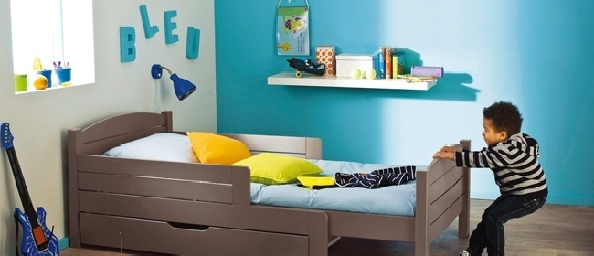 idee deco chambre bebe pirate visuel 1. Black Bedroom Furniture Sets. Home Design Ideas