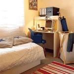 idee decoration chambre etudiante