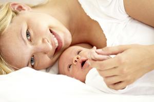 lampe luminotherapie bebe