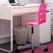 bureau design pour fille