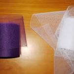 comment faire noeud decoration voiture mariage