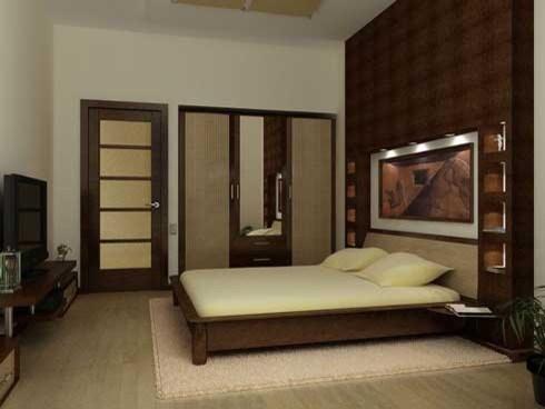 elegant ides dco chambre parentale perfect idee deco chambre ...
