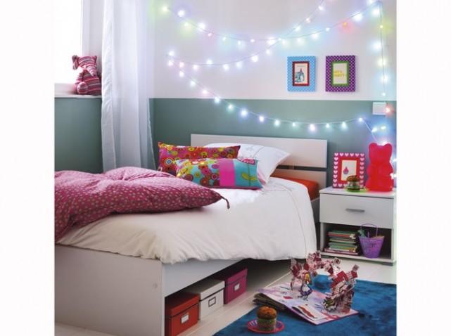 Deco chambre ado 14 ans - Deco chambre fille 6 ans ...