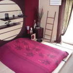 deco chambre ado japonaise. Black Bedroom Furniture Sets. Home Design Ideas