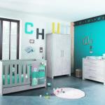 deco chambre bebe bebe9