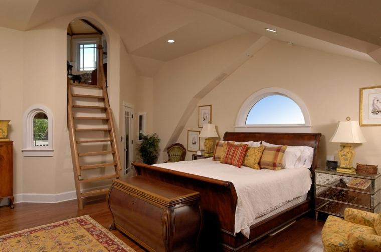 chambre originale adulte