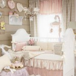 deco chambre style shabby