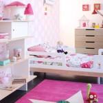 deco chambres de filles