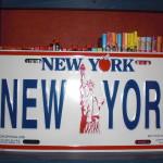 deco new york a faire so meme