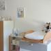 decoration chambre bebe ecologique