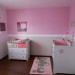 decoration chambre bebe fee