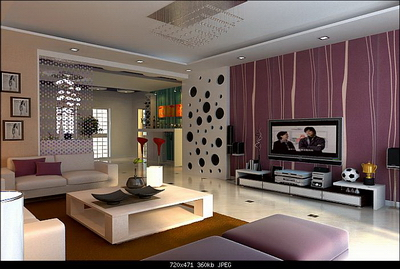 D coration chambre en ligne for Articles de decoration pour la maison