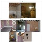 decoration chambre ecurie