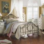 decoration chambre vintage romantique - Chambre Vintage Romantique