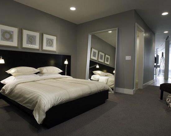 decoration pour chambre moderne - visuel #3