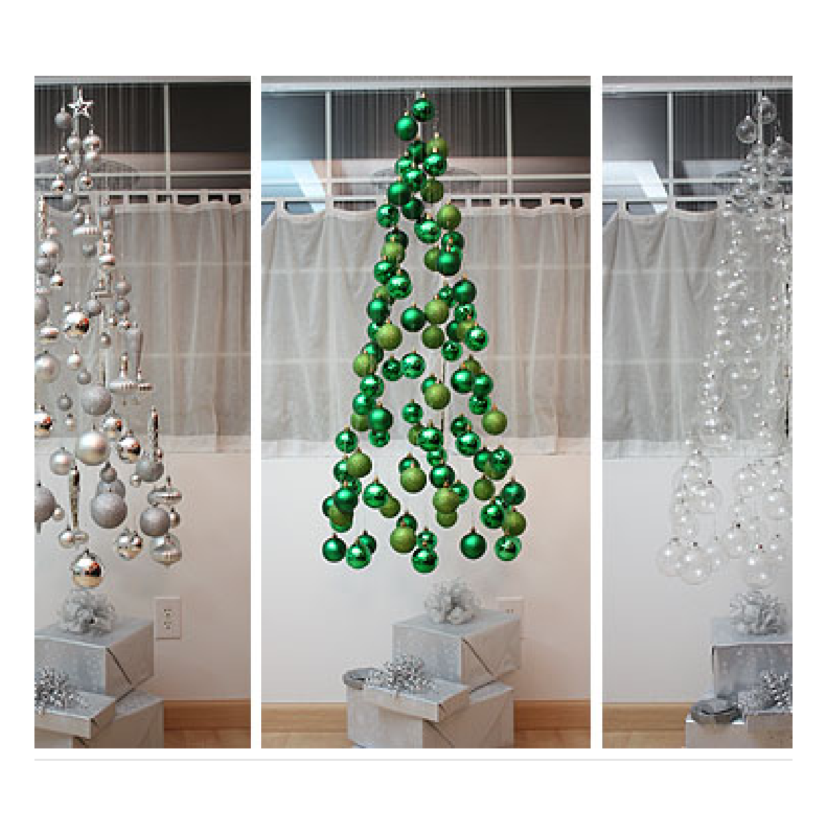 #246E34 Faire Sa Decoration Soi Meme 5425 decorations de noel faire soi meme 1200x1200 px @ aertt.com