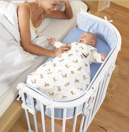 faire un lit bebe soi meme visuel 3. Black Bedroom Furniture Sets. Home Design Ideas