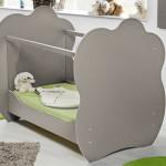 faire un lit bebe soi meme. Black Bedroom Furniture Sets. Home Design Ideas