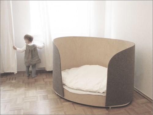 Top faire un lit bebe soi meme - visuel #1 KS93