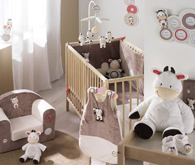 Idee Chambre Bebe Mixte ~ TaZmiK.cOm for .