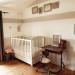 idee couleur chambre bebe mixte