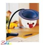lampe de bureau pour petite fille
