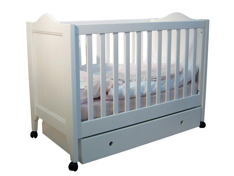 lit bebe barreaux roulettes visuel 7. Black Bedroom Furniture Sets. Home Design Ideas