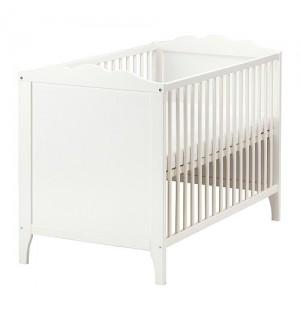 Lit bebe reglable en hauteur pas cher visuel 9 - Lit bebe hauteur reglable ...