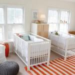 lit pour jumeaux bebe ikea