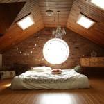 luminaire pour chambre parentale