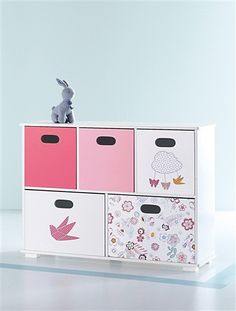 meuble rangement chambre bebe fille. Black Bedroom Furniture Sets. Home Design Ideas