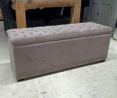 bout de lit 160 visuel 6. Black Bedroom Furniture Sets. Home Design Ideas