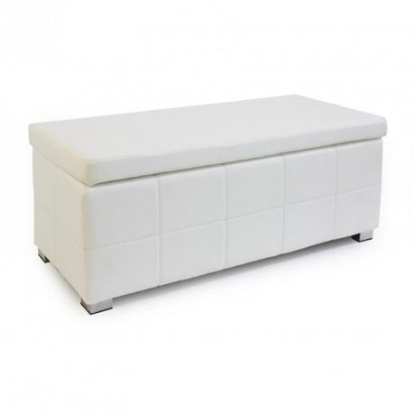 banc de lit pas cher
