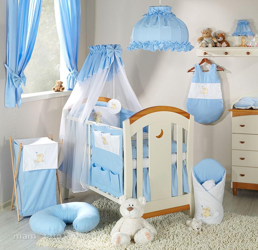 d828b152ae561 deco chambre bebe assortie – visuel  6. «