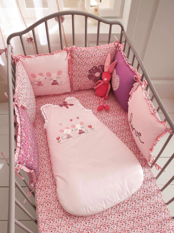 Stunning Catalogue Vertbaudet Chambre Bebe Gallery - Home ...