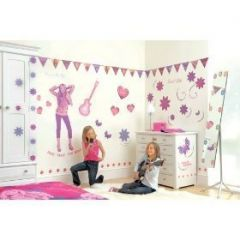 Dco Chambre Fille 11 Ans. Fabulous Idee Deco Chambre Garcon Ans ...