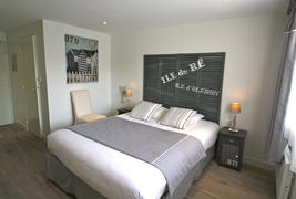 Deco chambre ile de re visuel 6 - Decoration ile de re ...