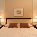 deco chambres hotels