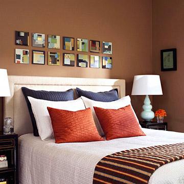 deco de chambre homme visuel 7. Black Bedroom Furniture Sets. Home Design Ideas
