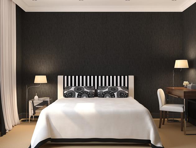 deco de chambre homme visuel 8. Black Bedroom Furniture Sets. Home Design Ideas
