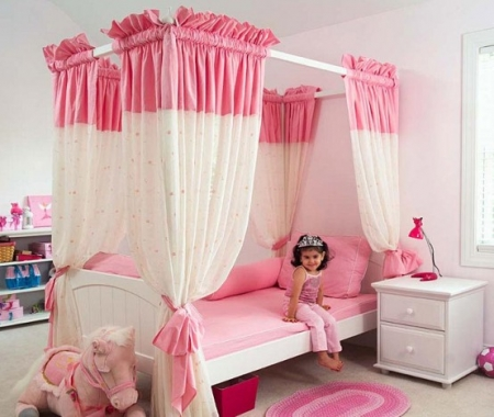 Awesome Chambre Pour Fille Contemporary - lalawgroup.us ...