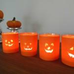 decoration a faire soi meme pour halloween