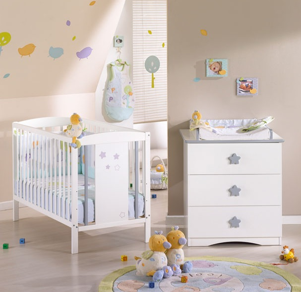Excellent Decoration Chambre Bebe Conforama With Conforama Lit Fille With  Alinea Chambre Bebe Fille With Chambre D Enfant Conforama With Chambre Bb  Garcon ...