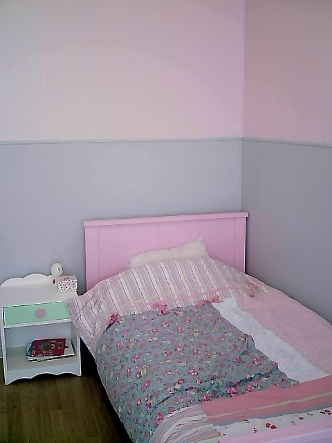 Emejing idee deco chambre bebe fille forum contemporary for Chambre de bb fille dcoration