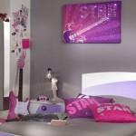 decoration chambre fille 12 ans