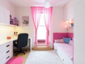 Awesome decoration chambre fille ans u visuel with chambre for Chambre 8 ans